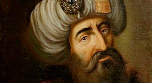 essay on akbar the great akbar and aurangzeb some comparison and similarities of the both akbar great essay conclusions