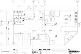 Medical office layout floor plans Family Practice Small Office Layout Plans Small Office Design Layout Office Layout Ideas Home Office Layout Planner Home Small Office Layout Plans Ikimasuyo Small Office Layout Plans Office Layout Small Office Layout Design