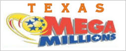 Texas Mega Millions Frequency Chart For The Latest 100 Draws