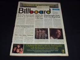 1969 Music Charts Details About 1969 May 31 Billboard Magazine Great Vintage Music Ads Charts G 1059h