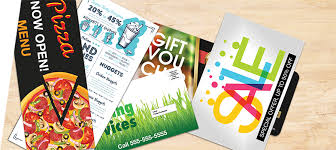 Every Door Direct Mail Targeted Mail Marketing Usps