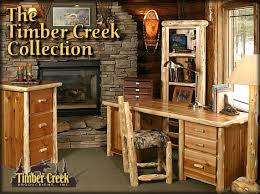 brilliant happy brilliant log wood bedroom