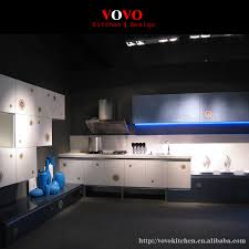 Popular Lacquer Kitchen CabinetsBuy Cheap Lacquer Kitchen - Lacquered kitchen cabinets
