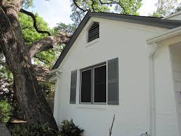 Exterior Color Paint For Houses Warm Home Design - Dunn edwards exterior paint colors