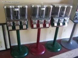 1800 Vending Candy Machines Gorgeous New Listing Httpwwwusedvendingi48484848Vending