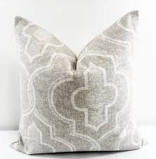 Newport Pillow Covers