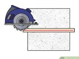 image titled cut granite step 9
