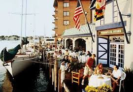 food and beverage in annapolis maryland capital gazette pusser s caribbean grille food and beverage restaurants in annapolis md