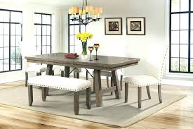 wayfair dining table and chairs dining room sets round dining table set for 8 small kitchen table sets kitchen dinette dining room sets charming round