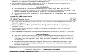 Resume Services Cost Nice Professional Resume Services Cost Images Entry Level Resume 11