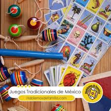 We did not find results for: Juegos Tradicionales Mexicanos Y Sus Reglas Descubrelos