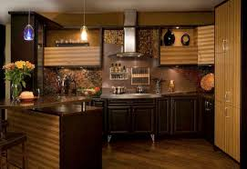 Fresh Kitchen Cabinets Los Angeles 44 In Small Home Decor Inspiration With Kitchen  Cabinets Los Angeles Awesome Design