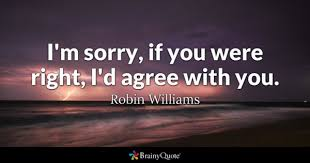 Im Sorry Quotes For Her Delectable Sorry Quotes BrainyQuote