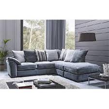 living furniture pune. corner sofa sets repair living furniture pune