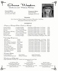 breakupus surprising choose cna resumes resume examples sample perfect resume beautiful sample cv sample my perfect resume builder carloslunaco is my perfect resume and personable post your resume online