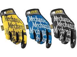 mechanix gloves size chart kartingwarehouse com mechanix wear pit crew gloves