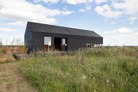office barn. Office Barn