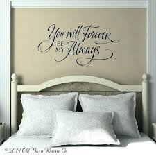 romantic wall art bedroom romantic bedroom art wall art design ideas quotes romantic wall art for romantic wall art bedroom