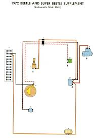 type 1 wiring diagrams pix th shoptalkforums com type 1 wiring diagrams pix thread