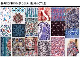 Textile Candy September 2014