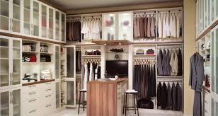 small custom closets for women. Small Custom Closets For Women