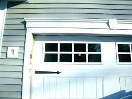 door moulding kits garage door moulding moldings kit exterior trim molding large size garage door moulding