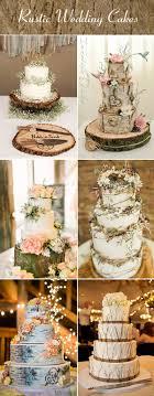 48 Creative Rustic Wedding Ideas For Your Big Day Stylish Wedd Blog
