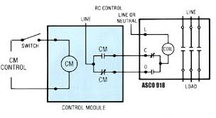 how to wire contactors diagrams lighting contactor wiring diagram Photo Switch Wiring Schematics For Lighting Contactors lighting contactor wiring diagram Square D Lighting Contactor