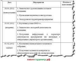 Отчет по производственной практике экономической и практики  зима 2013 2014 ленне артикул 13359 куртка