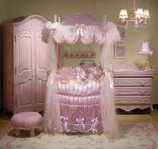 view in gallery disney princess theme for your little girl works well with a round crib