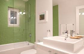 small bathroom wall tile. Modern Bathroom Wall Tile Designs Inspiring Good Artistic Mosaic Painting Small M
