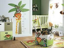 D Coration Chambre B B Jungle Bebe Pinterest D Coration Decoration Chambre Enfant Sur Les Themes De Safari Et Jungle Chambre Enfant