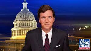 Tucker Carlson On Republicans: 'They're ...