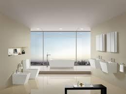 large modern bathroom. Modern Bathroom : Luury Bathroo Pictures For Large ~ Glubdubs A