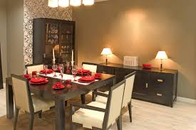 Dining Room Makeover Ideas Awesome Decorating