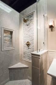 Backsplash Bathroom Elegant Shower Focal Point Tile  Inglewood Glass T66ydh.info