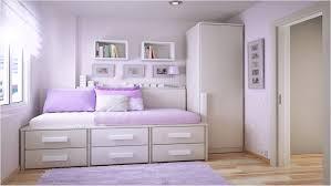 bedroom teen girl rooms cute bedroom ideas for teenage girl neutral colors for babies modern bedroom teen girl rooms cute bedroom ideas