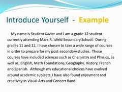 essay writing literary analysis case study of schizophrenia scribd essays on yourself writing college essays about yourself college quora describe yourself college essay describe yourself
