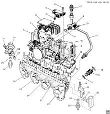 2 2l s10 engine diagram wiring diagram expert chevy s10 2 2 engine diagram wiring diagram paper 2 2l s10 engine diagram
