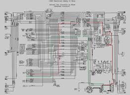 1967 camaro backup light wiring diy enthusiasts wiring diagrams \u2022 1968 camaro wiring schematics 1968 camaro backup light wiring schematic circuit diagram symbols u2022 rh stripgore com wiring diagram for 1967 camaro rs ss 1967 camaro wiring harness