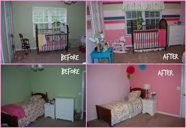 cute little girl bedroom furniture. Bedrooms Cute Bedroom Ideas Little Girls Furniture Baby Girl Decor Designs Pretty O