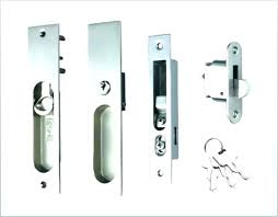pocket door privacy lock. Stanley Pocket Door Hardware Privacy Lock With Pull Locks National A