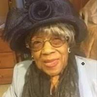 Lenora Hines Obituary - Death Notice and Service Information