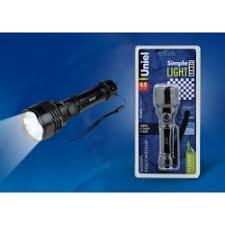 Ручные <b>фонари</b> купить недорого в интернет-магазине с ...