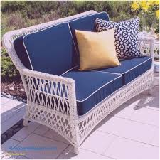 home design patio chair seat cushions new wicker outdoor sofa 0d