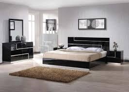 italian lacquer furniture. Fine Lacquer Italian Lacquer Bedroom Furnitureitalian Black Black Lacquer  Bedroom Furniture Throughout Furniture