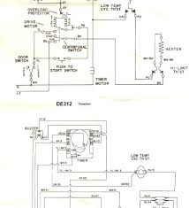 whirlpool cabrio wiring diagram frigidaire wiring diagram \u2022 free changing whirlpool dryer cord from 3 prong to 4 prong at Estate Dryer Wiring Diagram