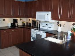 kitchen cabinet refacing hawaii unique 5 big benefits doing