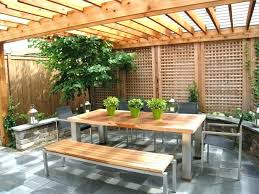 patio privacy fence outdoor patio ideas with fireplace patio corner privacy fence patio privacy fence ideas patio privacy fence