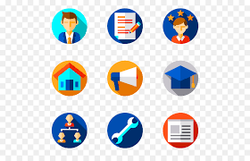 Computer Icons Symbol Clip Art Resume Png Download 600 564